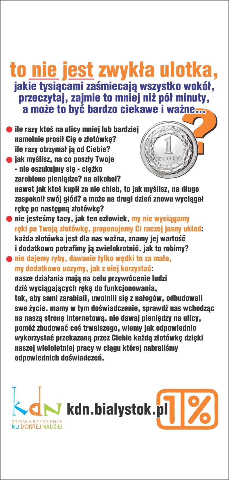 ulotka_1procent